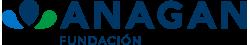 Fundación Anagan Logo