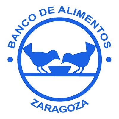 Banco de Alimentos de Zaragoza