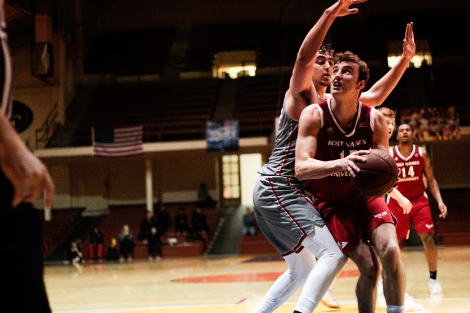 basket-anagan