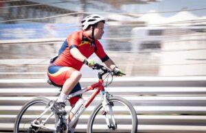 ciclismo-anagan-min