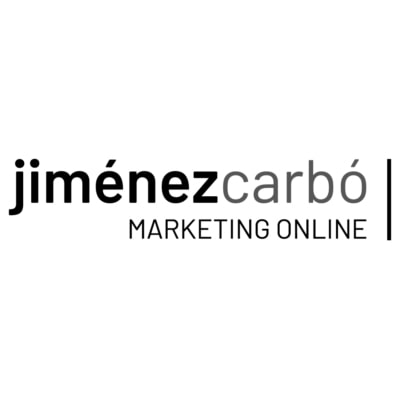 Jiménez Carbó Marketing Online