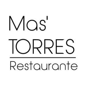Restaurante Mas´ Torres
