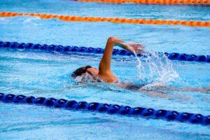 natacion-anagan
