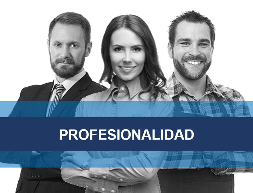 profesionalidad-anagan-min