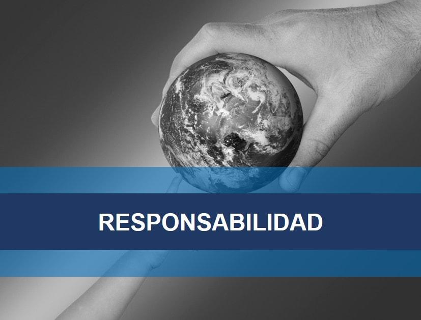responsabilidad-anagan-min