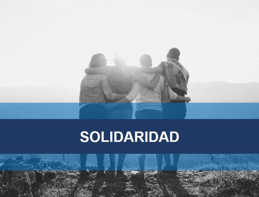solidaridad-anagan-min